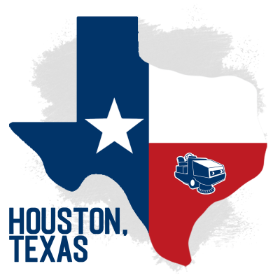sweeping-services-texas